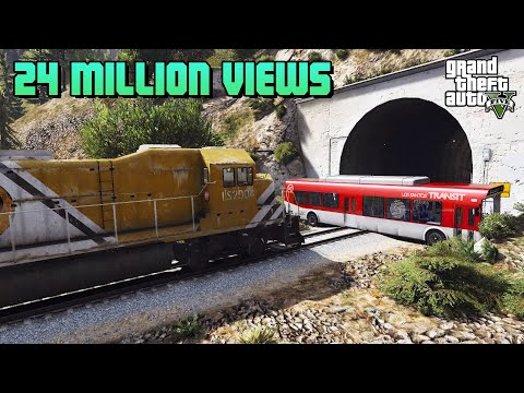 funny-|-stop-the-train-gta-v