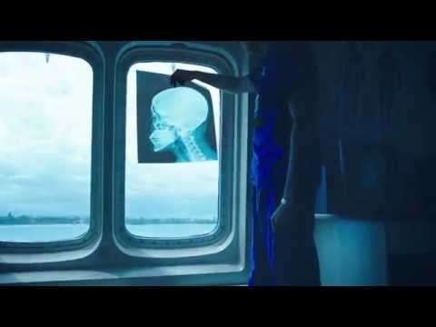 Mercy Ships X RAY Campaign Video