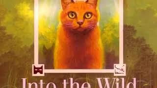 Коты Воители -Гимн Котов Воителей