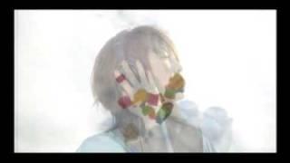 me_ho「Lovers' tone」 素敵探偵ラビリンスのエンディングテーマです。 ...