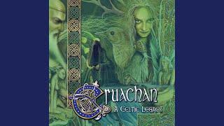 I Am Tuan