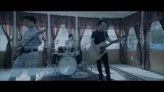 Tus Poj Niam No - Hav Iav Official Music Video