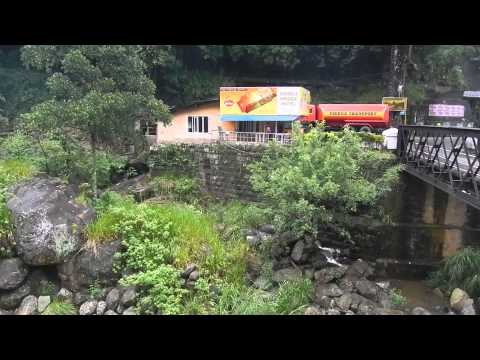Sri Lanka,ශ්‍රී ලංකා,Ceylon,Kalupahana,Double Bridge Hotel
