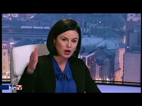 Egy újpesti MSZP-s már kilépett a pártból