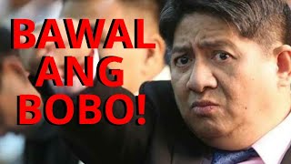Best Of Attorney Larry Gadon Compilation