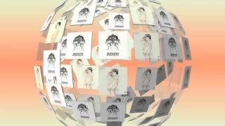 Gai Barone - When In June - Original Mix (Bonzai Progressive)