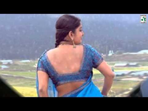 Run Tamil Movie | Priya Priya Song | Madhavan | Meerajasmine