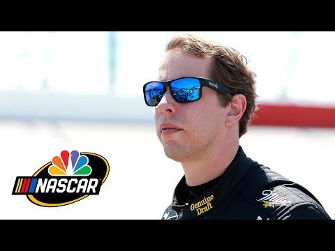 Brad Keselowski, Team Penske have capability to win NASCAR championship | Motorsports on NBC