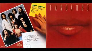 Fandango - Losin