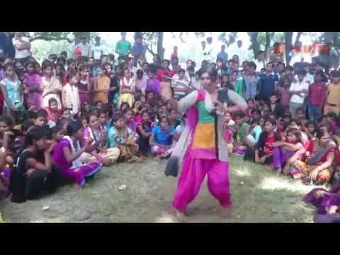 New Bhojpuri Dj Rimix Video   2017 BY ASHOK KUMAR