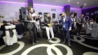 Marius Babanu - Povestea vietii mele New Hit Mix Live 2017