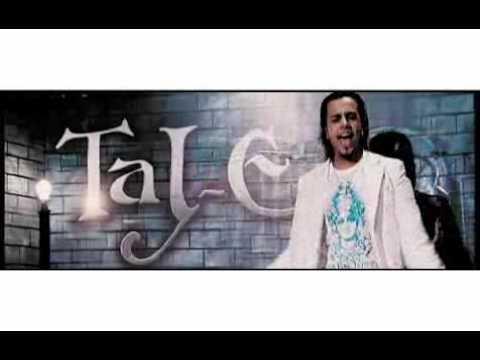 Taj E feat. Juggy D - Vang Teri