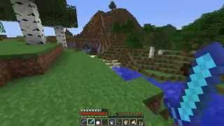 MindCrack UHC Season 22 - Episode 5