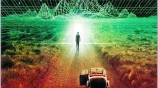 Universul Holografic - Aplicatiile in biologie. Revelatii ale stiintei de azi
