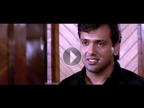 shola aur shabnam movie download mp4