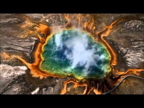 """Where Were You..."" (JOB 38 - Flat Earth Bible) thumbnail"