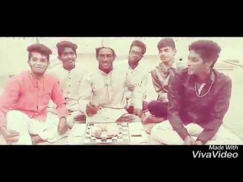 Saitji song vk boys