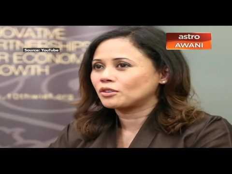 Musings of a former GLC insider: Raja Teh Maimunah on the banking GLCs
