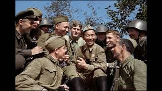 Издание книги об участниках Великой Отечественной Войны