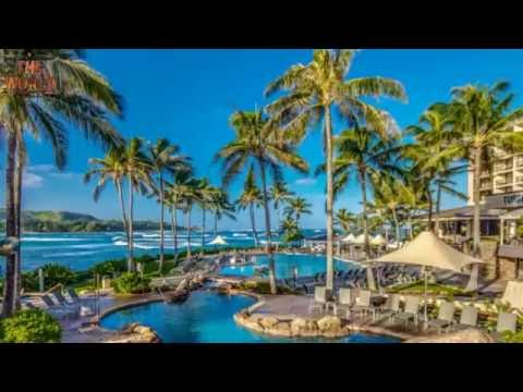 Most popular places to Visit in Hawaii