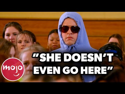 Top 10 Trends We Totally Got From Mean Girls