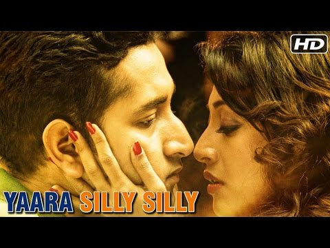 Yaara Silly Silly (HD) Full Movie | Latest...