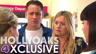 E4 Exclusive Clip: Decisions for Dee Dee