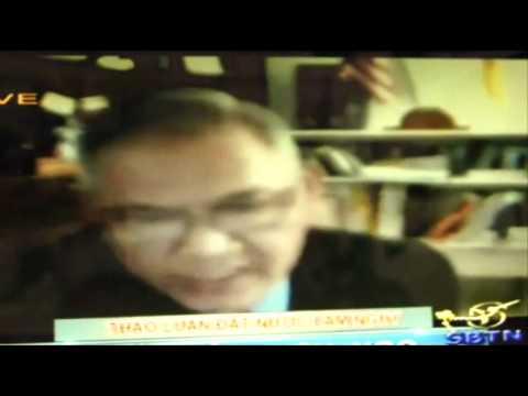 tin tuc thoi su tong hop. 17.10.2011 - YouTube