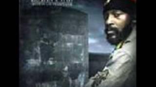 Lutan Fyah Africa (Baltimore Riddim)
