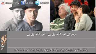 Justin Timberlake   Mirrors ترجمة   YouTube