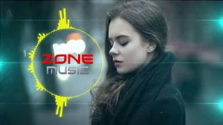 Phlex - Take Me Home Tonight (feat. Caitlin Gare) [ZoneMusic]