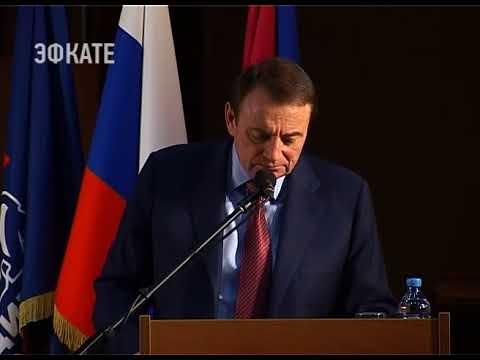 Минниханов провел заседание президиума инвестсовета РТиз YouTube · Длительность: 2 мин53 с