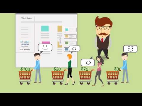 TrustSpot Explainer Video