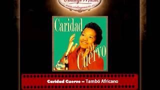 Play Tambo Africano