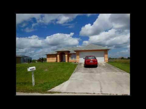 Casas de renta en lehigh acres florida de 3 2 2 1000 al mes youtube - Casas de alquiler en motril baratas ...
