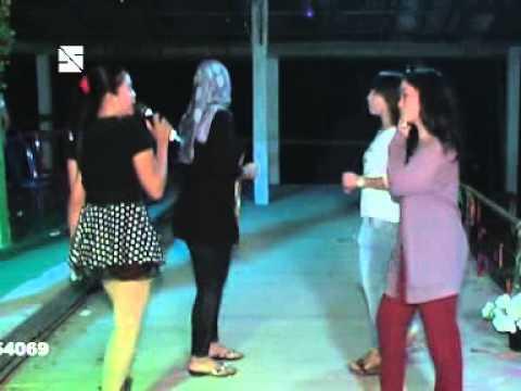 Waaww Dj Vidien Orgen Tunggal Pesona Live in Air Batu Part 1