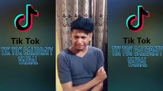 TIK TOK CALIBRATY VAIRAL VIDEO 4 Full HD