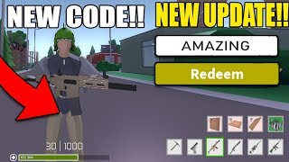 Roblox Ro Ghoul Alpha Testing Arata New Hud All Codes Update
