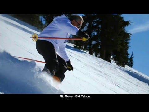 Nugget Casino Resort   Reno Nevada USA - Mt. Rose - Ski Tahoe