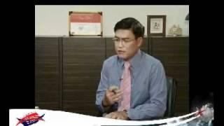 Video   Du Học Mỹ Lấy Visa du học Mỹ dễ hay khó   Du Hoc My Lay Visa du hoc My de hay kho