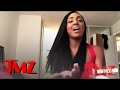 Porn Star Layton Benton -- Chase Closed My Bank Account Because I Do Porn! | TMZ