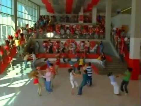 High School Musical 2 - Premiere Weekend |