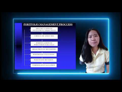 TERRITORY IN INVESTMENT_ FINANCIAL MANAGEMENT