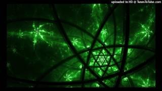 2SCOOPS - MOLOTOV 432hz [Dubstep]