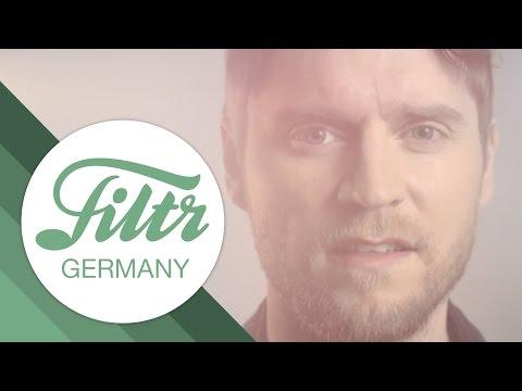 Johannes Oerding - Wenn Du Lebst (Offizielles Video)