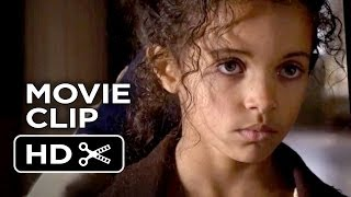 belle movie clip what is right can never be impossible 2014 tom wilkinson movie hd