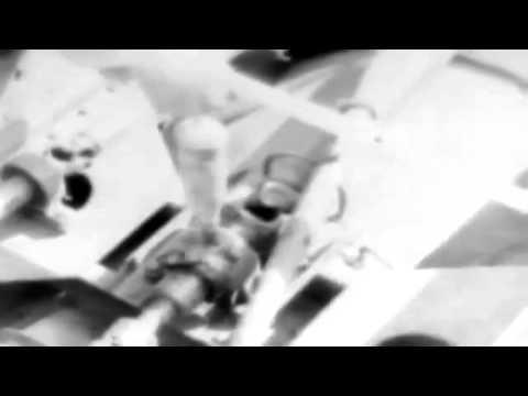 War Dept Film Bulletin 60: DUKW The Sea-Going Truck, 1943 (full)