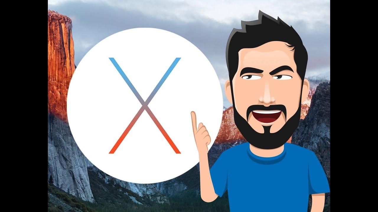 0139ad3ff10 Gmac - Linux com aparência de Mac OS X. Diolinux