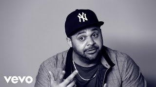 Joell Ortiz - Rhyme and Reason: Kay Slay Freestyle