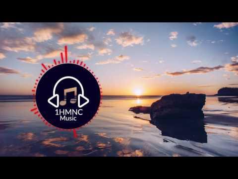 Vibe Tracks - TFB9 [Dance & Electronic] Loop